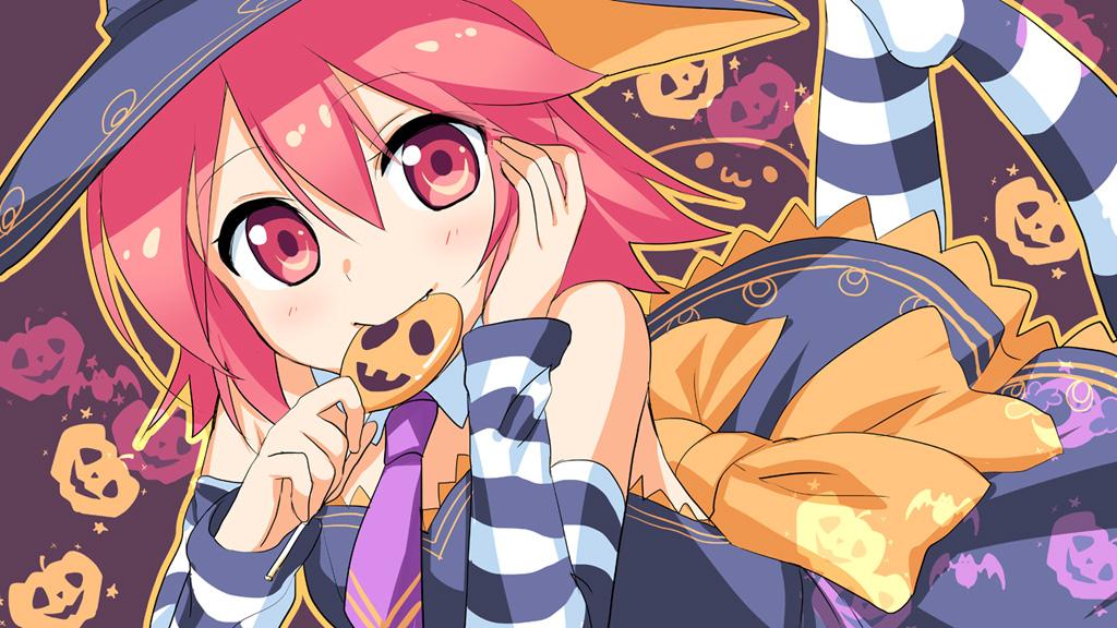Halloween_tenka